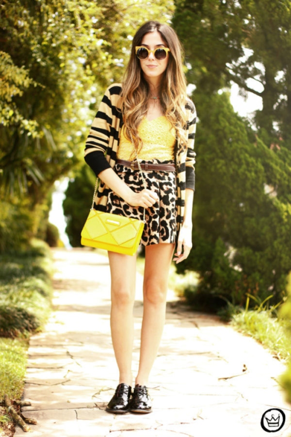 fashion coolture t-shirt sweater skirt bag sunglasses shoes