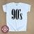 90s / Outsider.