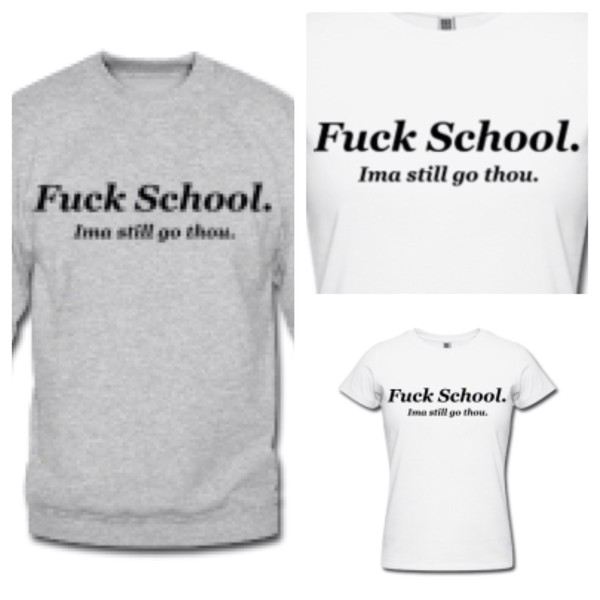 shirt t-shirt band t-shirt women's t-shirt crewneck sweatshirt dope swag swag