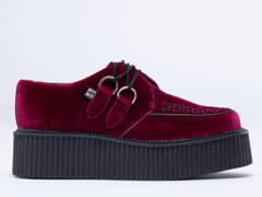 T.u.k. Shoes at SoleStruck.com
