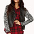 Shop faux leather styles, jean jackets, peacoats and more | Forever 21