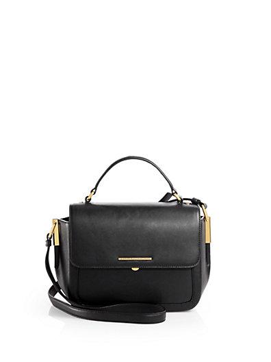 Marc by Marc Jacobs - Get a Grip Emma Top-Handle Bag - Saks.com