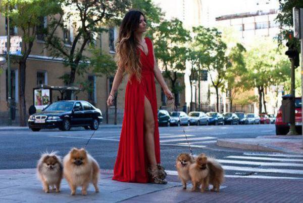 celebrity celebrity style dress