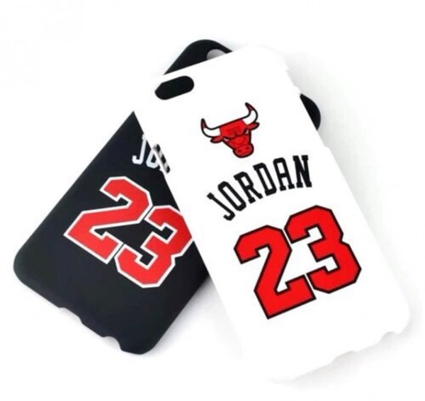 iphone 5c jordan case michael designer protective for apple iphone 6 14671