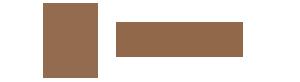 Bolsos de Piel y Complementos - El Potro - Ubrique