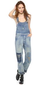 levi's vintage clothing   SHOPBOP