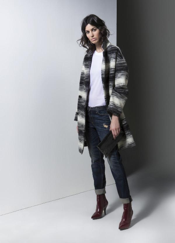 coat lookbook fashion gat rimon bag