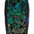 Velvet Sequin Pencil Skirt - Skirts  - Clothing  - Topshop