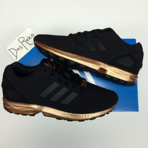 adidas z x rose gold