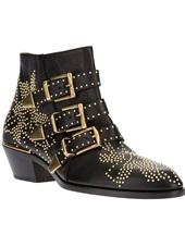 Women's designer fashion - farfetch.com