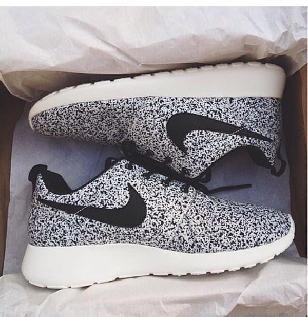 shoes nike shoes sneakers nike sneakers