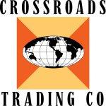 Buy-Sell-Trade-Consign | Women's & Men's Designer Clothing | Crossroads Trading Co.