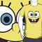 """bob"" t-shirts & hoodies by vagelis georgariou   redbubble"