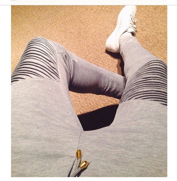 pants swag