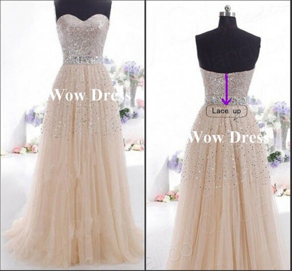 long evening dress long prom dress long party dress evening dress 2014 2014 evening dress party dress 2014 party dress prom dress 2014 prom dress dress