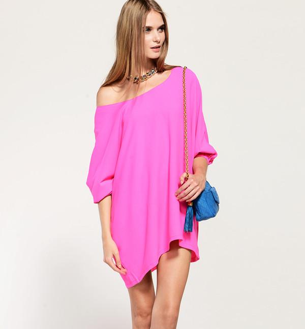 t-shirt t-shirt dress top streetstyle stylemoi pretty casual amazing dress fabulous funky shorts