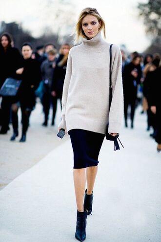 frankie hearts fashion blogger jeans