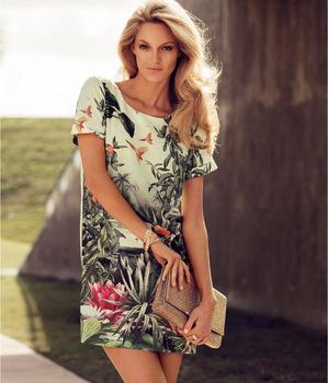 Aliexpress.com : Buy New 2014 Women's Chiffon Shirt Spring Summer Brand Casual Blouse Shirt Turn down Collar Fashion Sleeveless Shirt  XS   XL from Reliable shirt cutting suppliers on Shenzhen MircoDragon Technology co., Ltd
