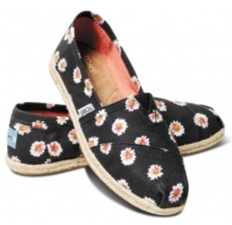shoes summerhype toms
