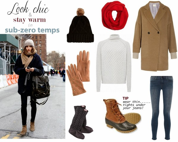 see jane hat scarf coat jeans shoes