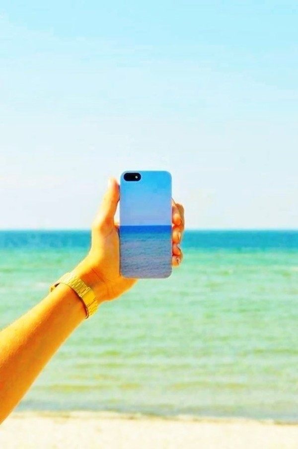 jewels iphone cover sea cover iphone sea cover iphone case top