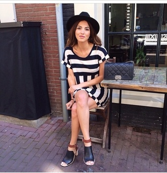 shoes black brown shoes wooden wedges