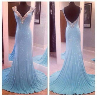 gown prom dress frozen light blue dress clothes straps sparkle blue dress jewels prom evening dress bling fashion v neck dress bling dress sparkly blue prom dress mermaid prom dress cheap mermaid dresses mermaid evening dresses cheap evening dresses beautiful evening dresses sexy evening dresses v neck blue mermaid fishtail sequins v neck prom dresses stunning dresses mermaid dresses prom dresses under 200 elegant evening dresses party formal awsome girl lady sequin formal dresses australia navy maxi dress open back cute dress cute elegant chic tumblr fashion toast fashion vibe fashion is a playground fashion coolture girly hipster nude black dress sparkly dress blue prom dress