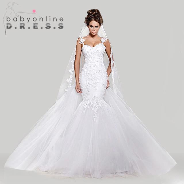 aliexpress wedding dresses | Wedding