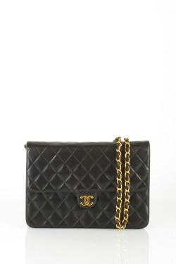 Shop vintage luxury bags chanel - What Goes Around Comes Around