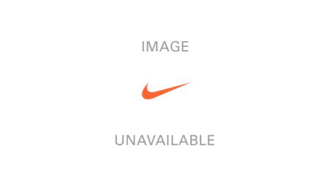 NIKEiD. Custom   BE   Nike Roshe Run iD Shoe