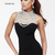 Serendipity Prom -Sherri Hill 21355 prom dress - Sherri Hill 2014 prom dresses - sherrihill21355
