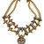 Bette Davis Eyes Necklace by Erickson Beamon - Moda Operandi