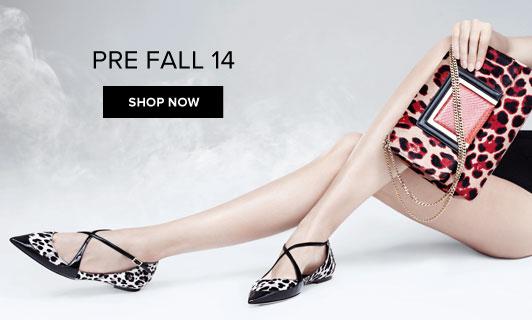 Womens Designer Sandals  Platform & Strappy Sandals   JIMMY CHOO