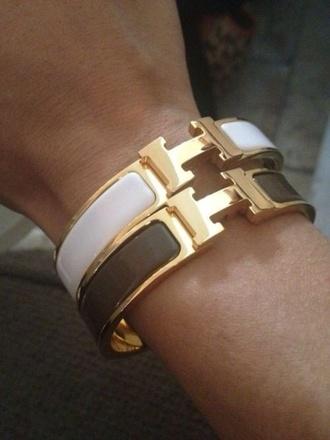 jewels braccelets hermes