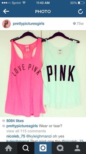 shirt pink shirt