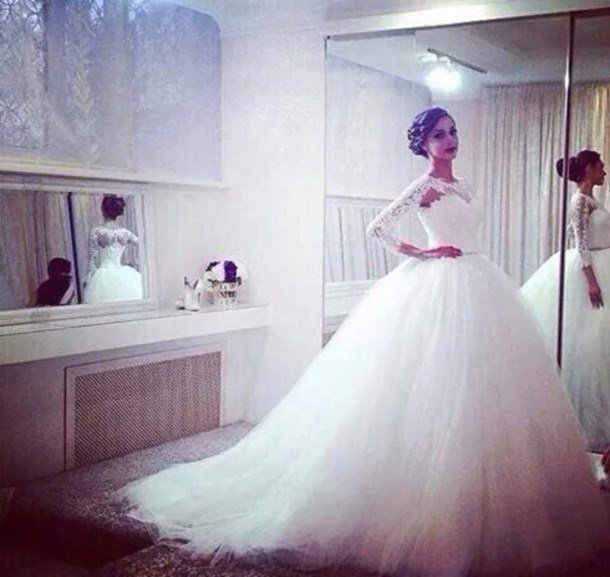 dress dress wedding wedding wedding dress