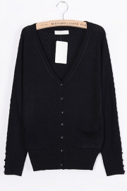 Women's Fashion Jumpers, Cardigans & Sweaters - Oasap Clothing Shop
