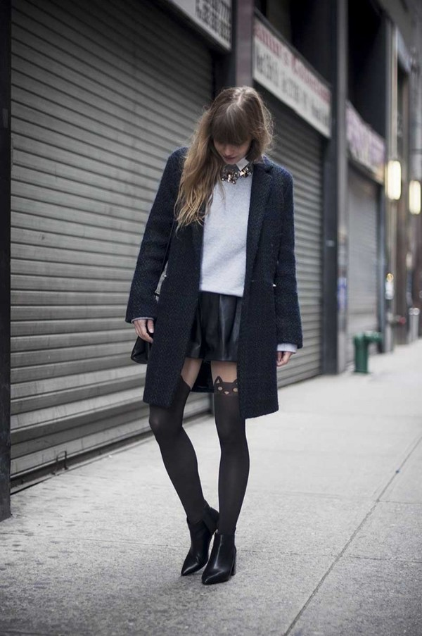 just another me sweater dress shirt shorts jacket bag shoes jewels