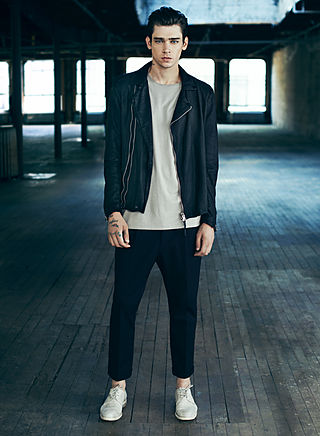 Mens and Womens Fashion | Clothing, Accessories & Footwear | AllSaints