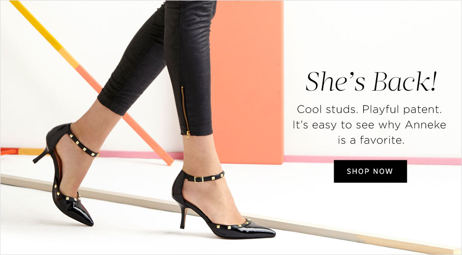 Sole Society - Women's Shoes, Handbags and Accessories at Surprisingly Affordable Prices