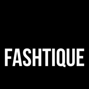 shopfashtique