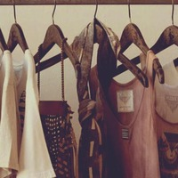 Tumblr Clothes - Shop for Tumblr Clothes on Wheretoget
