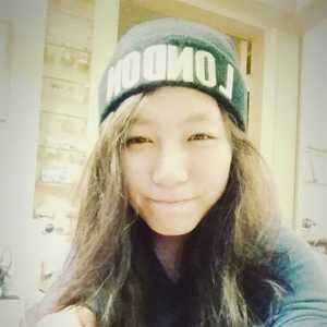 Minnie_chen