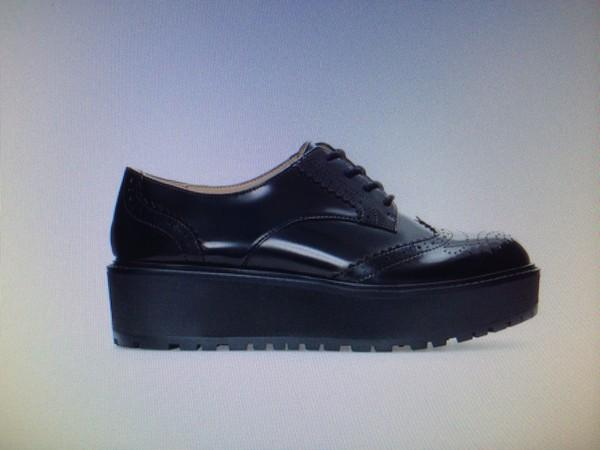 shoes blucher platform shoes platform shoes wedges wedges flatforms flatform shoes tumblr zara zara platform ootd pastel goth grunge soft grunge