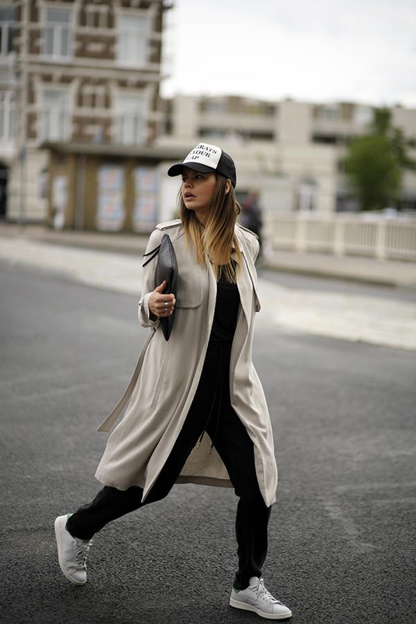 fashion zen shoes pants t-shirt bag
