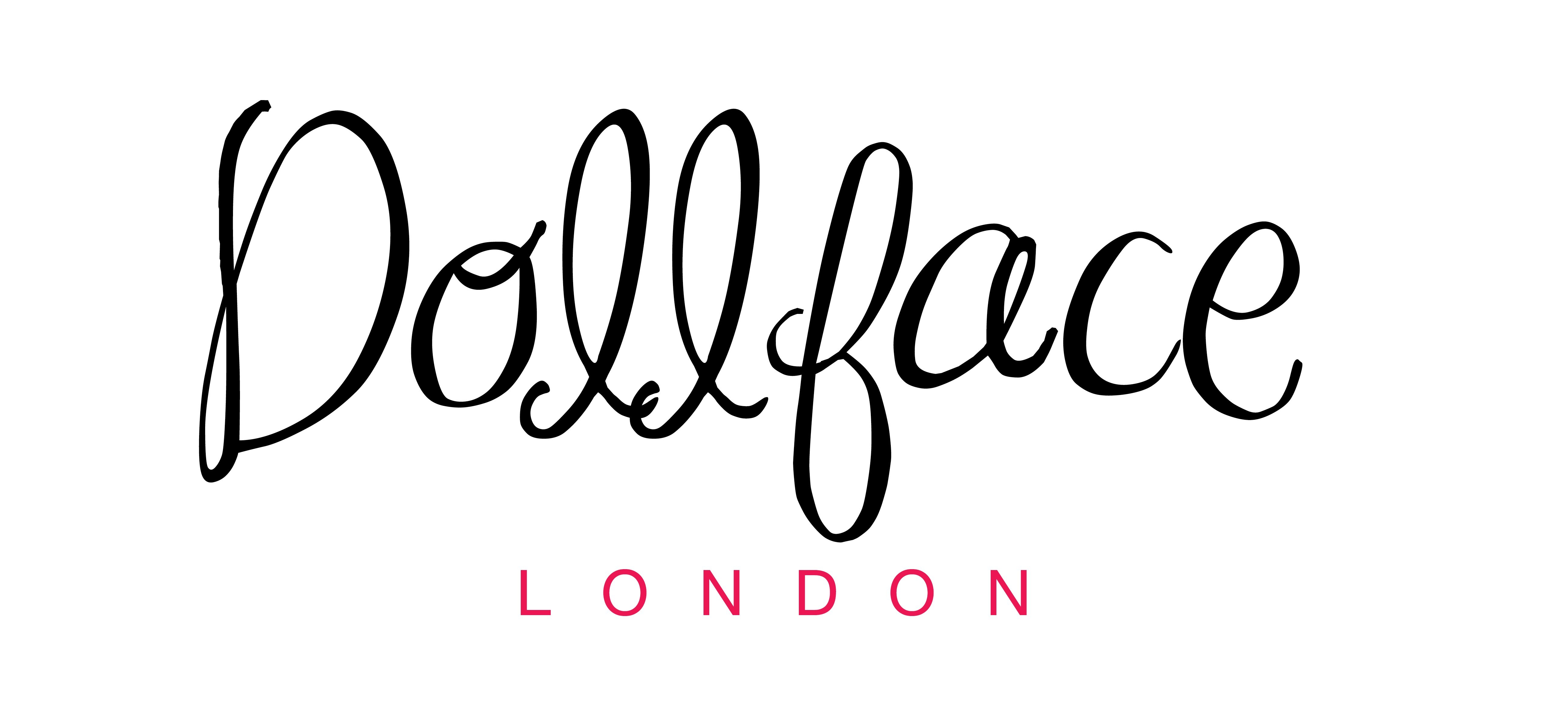 Urban Bling ✌| Collection - ✰ ☮ ✝ Dollface London Online Jewellery Boutique ✝ ☮ ✰