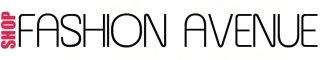 Shop Fashion Avenue - Annabelle Playsuit