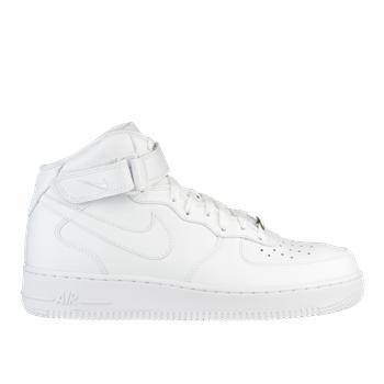 Nike Air Force 1 Mid | www.footlocker.eu