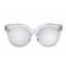 Respect style sunglasses - 5 colors