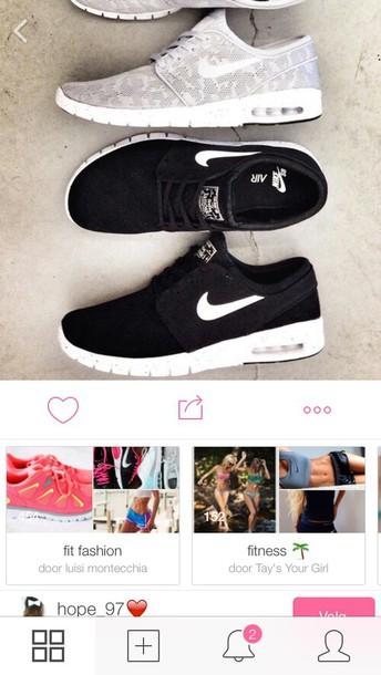 shoes nike shoes nike running shoes nike sneakers